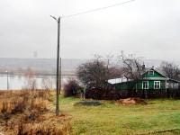 Дом в Андреевском
