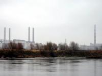 Заводы в Тураево