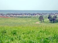 Вид на Чулково-Клаб