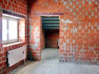 Промежуточный этаж проекта Неаполь