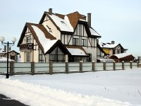 Дом проекта Марсель