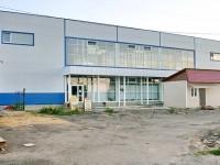 Торговый комплекс Чулковский открыт в июне 2013