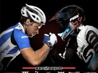 Велосипедные соревнования Velogearance Cup май 2013