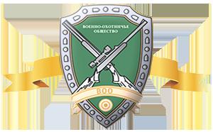 Логотип ВОО