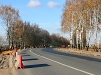 Коттеджный поселок ОрловЪ - расширение Володарского шоссе