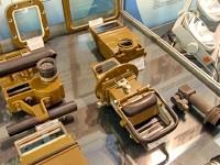 Продукция ЛЗОС военного назначения для бронетехники