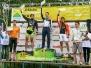 MVC 2012 - 3 этап