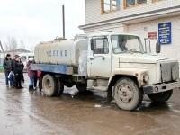 Продажа молока в Нижнем Мячково