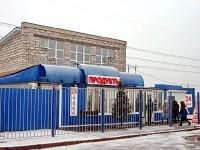 Круглосуточный магазин в Нижнем Мячково