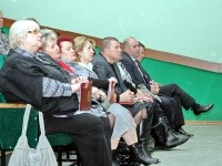 Депутаты оценили работу администрации на удовлетворительно