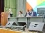 Отчет Дроздова 2012
