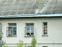 Уютные окна