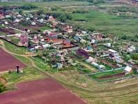 Деревня Титово - ланка