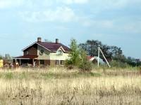 Титово расширяется - новый дом на новой линии