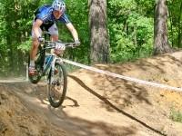Летающий велосипедист
