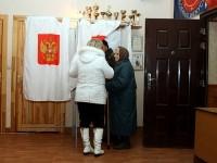 Депутат помогает избирателям