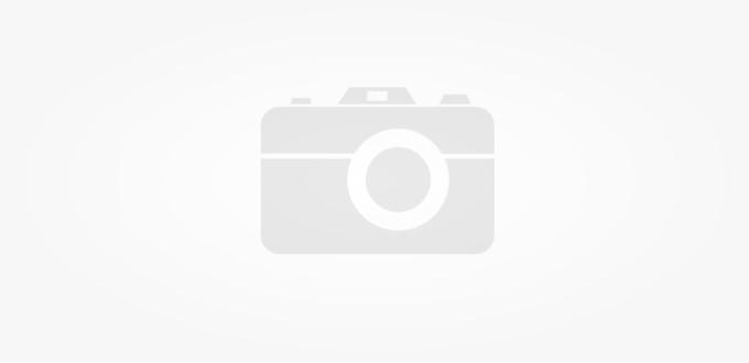 В Титово в пожаре погиб ребенок