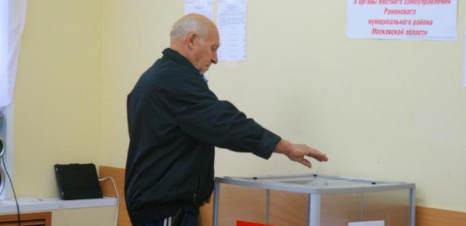 Vybory-v-Nizhnem-Myachkovo-14-sentyabrya-2014-goda