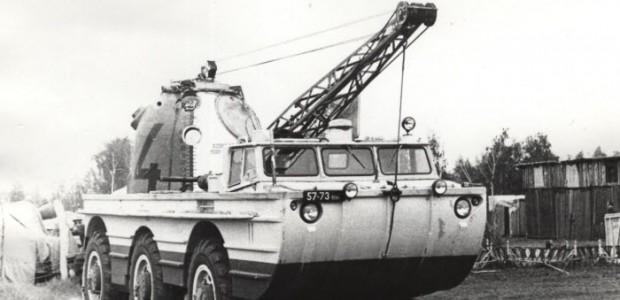 Spasatel-ny-j-vezdehod-PE-U-1
