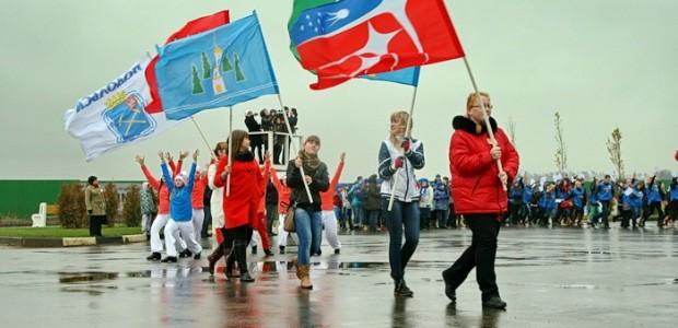 Parad-flagov-munitsipal-ny-h-obrazovanij