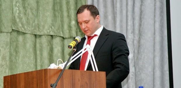 Glava-sel-skogo-poseleniya-CHulkovskoe-doklady-vaet-o-rezul-tatatah-raboty-za-2011-god