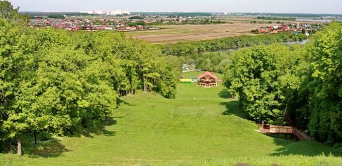 Vid-s-vershiny-Borovskogo-Kurgana-maj-2013