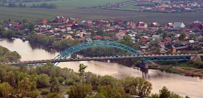 Most-cherez-Moskva-reku-na-Novoryazanskom-shosse