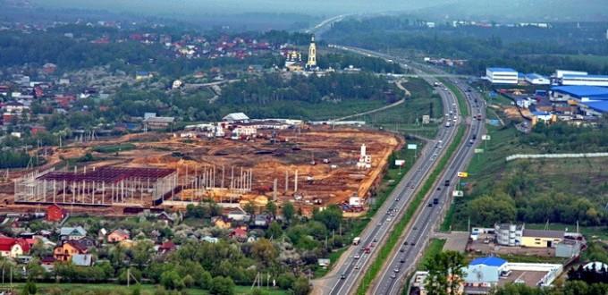 Novoryazanskoe-shosse-v-chulkovskom-poselenii