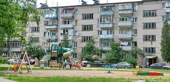 Mnogoetazhnye-zhilye-doma-v-Konstantinovo