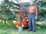 8 мая 2012 в Титово