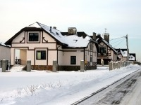 Дом проекта Берлин