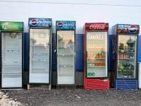 Остатки чулковского рынка - июнь 2013