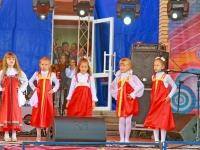 Выступления воспитанников музыкальной школы