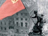 C Днем Победы