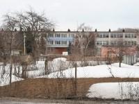 Молоковская школа