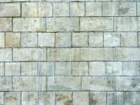 Белокаменная стена Успенского собора