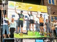 Победители 4 этапа Merida Velogearance Cup-2012 в категории M23-29