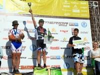 Победители Merida Velogearance Cup-2012 в категории M40-49