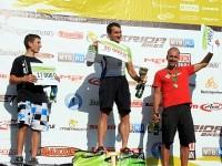 Победители Merida Velogearance Cup-2012 в категории M30-39