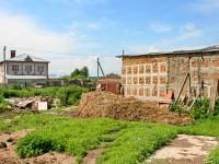 ЖК Константиново построят в окружении индивидуальной застройки